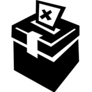 Election hustings : second opportunity