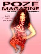 Poze Magazine-ED.4 cover