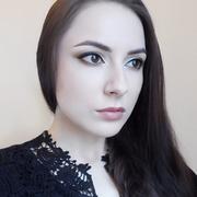 Liz Breygel