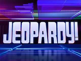 Share, get your Jeopardy Games here! - EFL Classroom