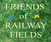 Friends of Railway Fields