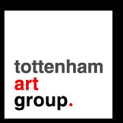 Tottenham Art Group - Details for April Meet Up for Locals in and around Tottenham