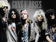guns_n_roses_band_wallpaper