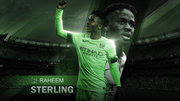 raheem_sterling_wallpaper__manchester_city__by_ricardodossantos-d9cenl8