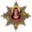 ST. PHILOMENA PRAYER GRO…