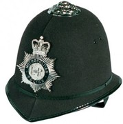Consultation on London's Policing: Enfield