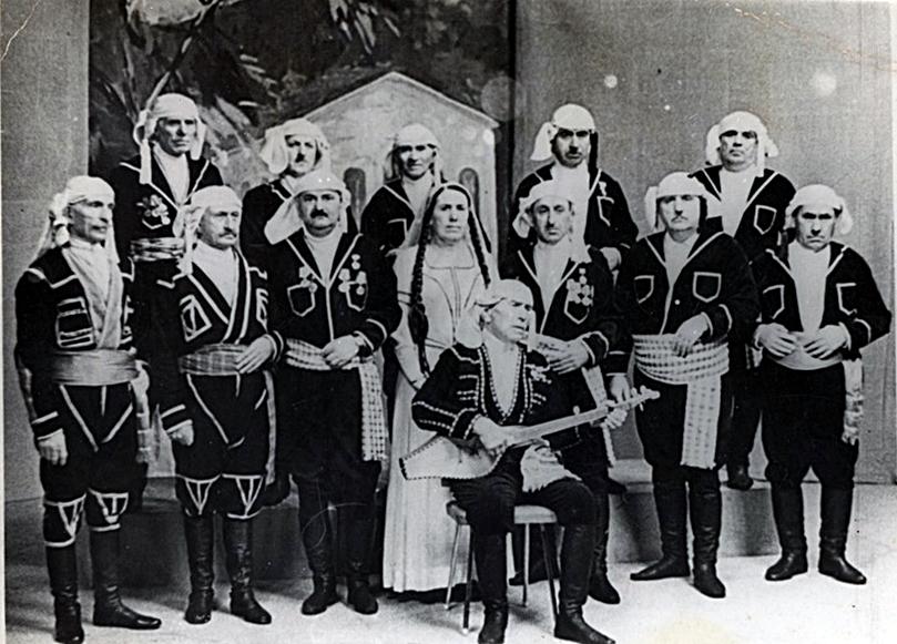 ვარლამ ვაშალომიძე, Varlam Vashalomidze, changing, chant, chanters, folk, galoba, georgian chant, qwelly, ბიოგრაფია, ბიოგრაფიები, გალობა, მგალობლები, ფოლკლორი, ფონდი ქართული გალობა, ქართული გალობა, ქართული ფოლკლორი, ქველი, გურია, გურული, guria