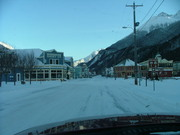 Skagway Pictures 012