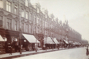 Historical Images of Crouch End | 1 of 2 (F)