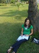 Parque do Ipiranga