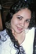 me, myself and I.............
