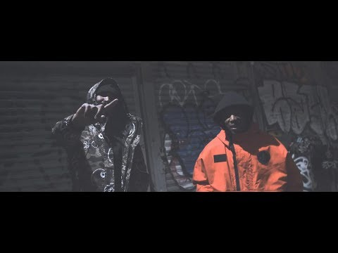 Rigz (Da Cloth) Ft. Rome Streetz -  Dope Like Dat (2019 New Official Music Video) Prod. By Chup