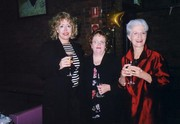 Toowoomba friends 2004
