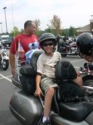 ride for nixon 018