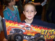 monster truck show jan2009 083