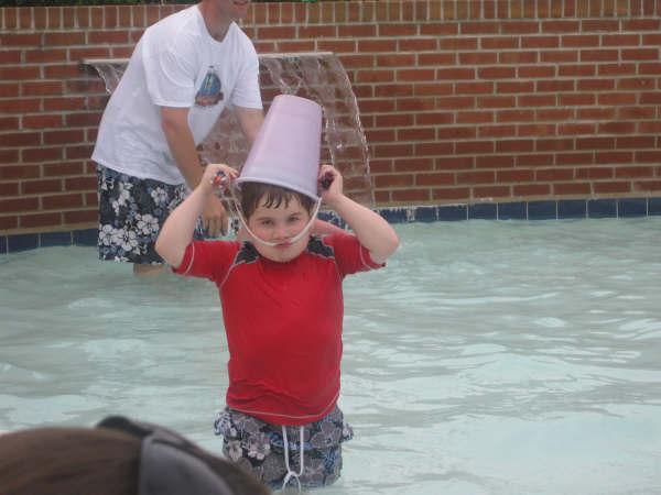 mark pool 2009