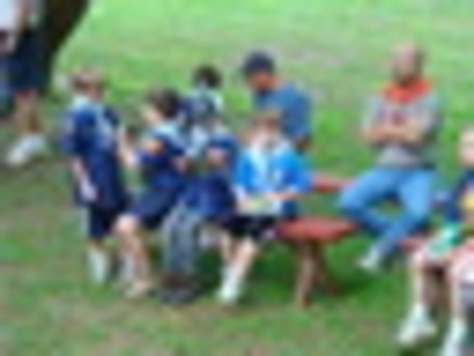 cub scouts 018