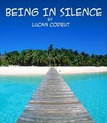 being in silence