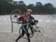 wk zilvermeer cyclocross 2008 018