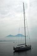 Napoli-Vesubio y barco copy - Version 2