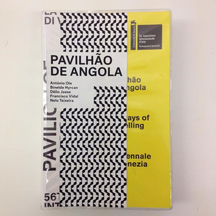 catalogo_Angola