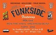 Funkside_4.17.09._back