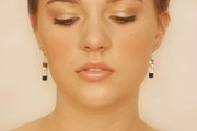 Track Chic Pole Leader Earrings