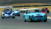 Doug_Racing_Infineon_2-1