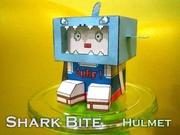 sharkban2
