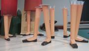 04-leg angles