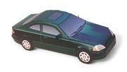 96-00 Honda Civic