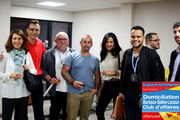 centre-affaires-montpellier-afterwork-ClubLR-Avril_41