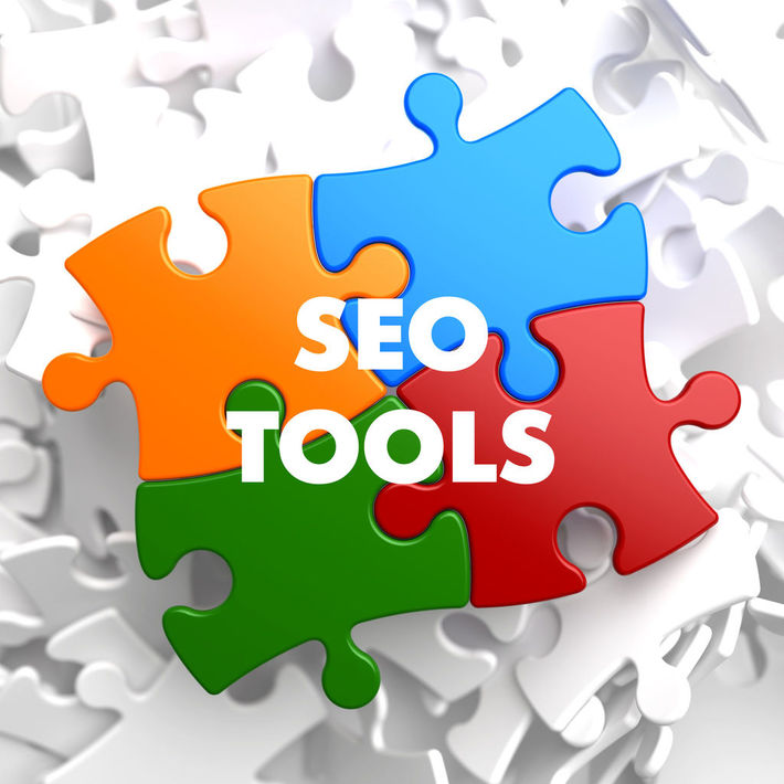 SEO-Tools-DigiTechMantra