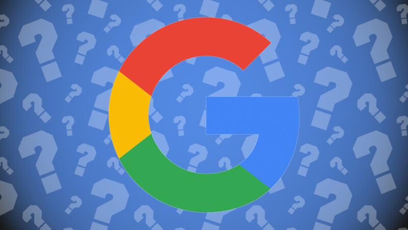 Google's latest change has search marketers rethinking keyword match types.