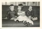 Sisters-1965