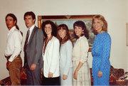 Siblings--1985