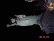 Las Vegas 032