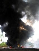 niger-delta-air-pollution-george-osodi
