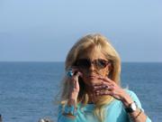 Estella At Pacific Pal. Beach