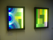 Lightboxes