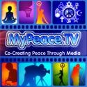 MyPeace.TV