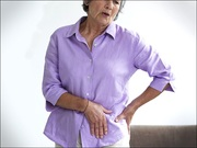 Affordable Total Hip Replacement Surgeries In India