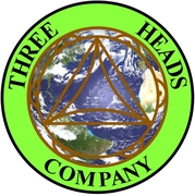 ThreeHeadsCompany