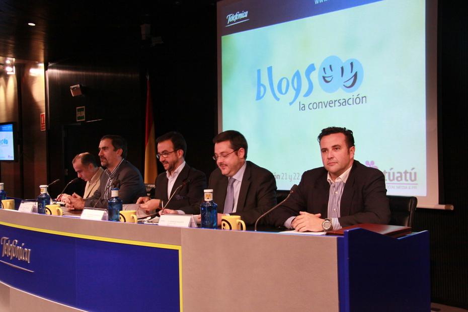 blogs la conversacion 2010