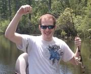 fishing with blake 118