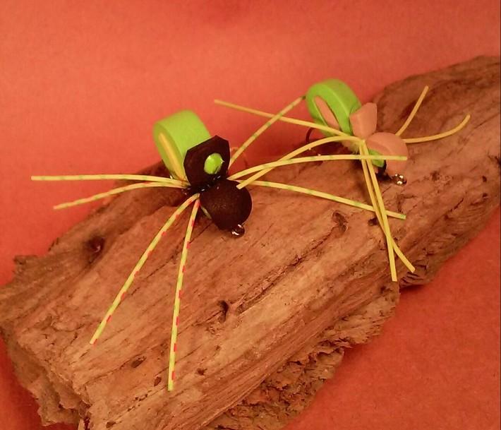 Tokyo Spider