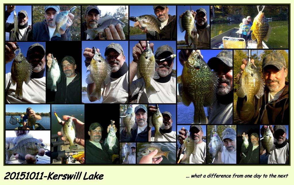 20151011-KERSWILL LAKE