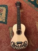 1833 Fabricatore guitar