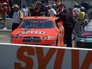 2011 NH (1) Pre-Race