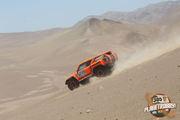 2014 Dakar Stage 9